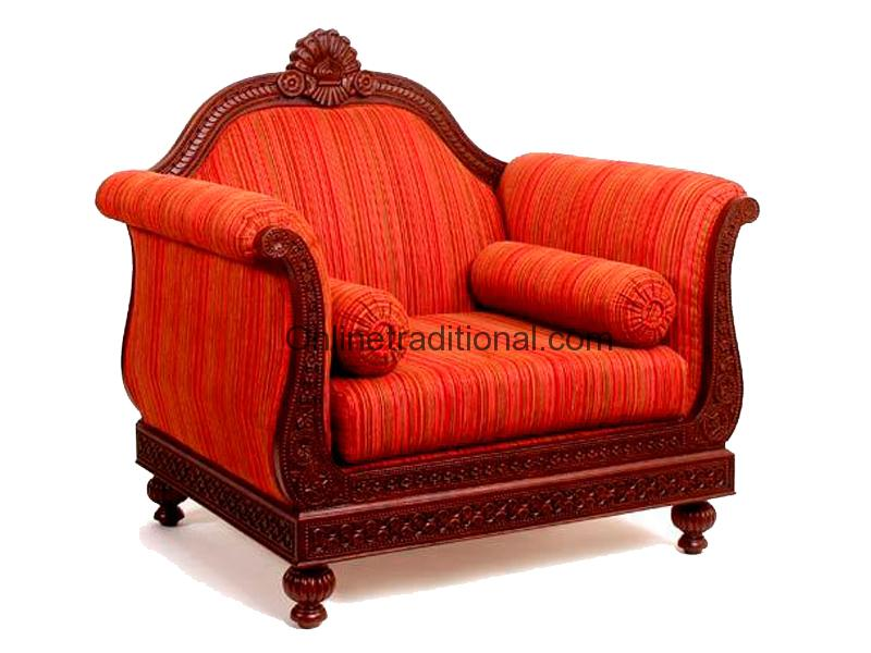 Sofa Sets Indian Teak Wood Sofa Set Design For Home Pearl Handicrafts